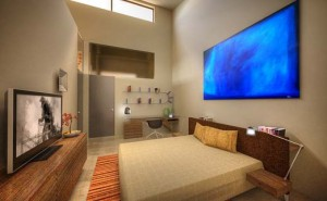 Bedroom Decorating Ideas for the True Inspiration of Bedroom Decoration