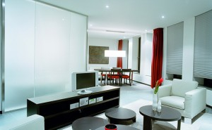 Cool Rooms for Some Rooms in Your Place
