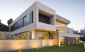 Design a House to Create the Beautiful House