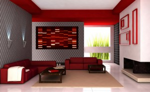 Home Decorating Ideas for the excellent Idea of Home Decoration