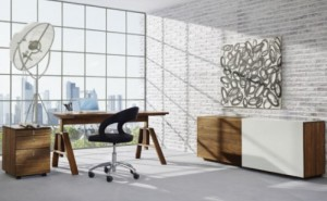 Home Office Design Ideas for You