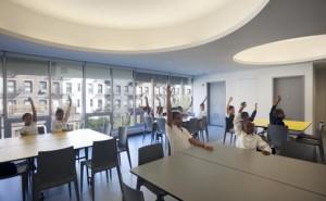 Interior Design Online School