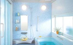 Small Bathroom Designs for Cozy Bathroom