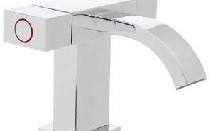 Bathroom Faucet for Contemporary Bathroom