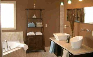 Bathroom Lighting Ideas: Important Thing to Pay Attention to