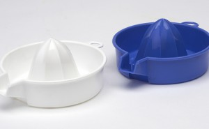 Kitchenware Uniquely Made for You
