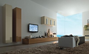 Minimalist Interior Home Design Philosophy and Tips