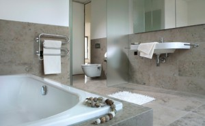 Limestone Tiles: the Type of Them