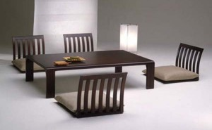 Dining Table Sets – Ideal for the Best Dinner Parties