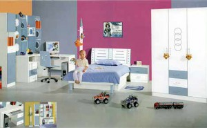 Kids' Bedroom Sets – Nice Furniture