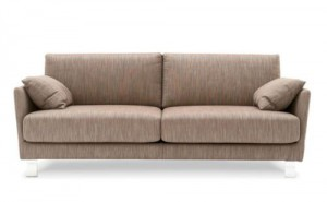 Seater Sofa as the Wonderful and Comfortable Sofa