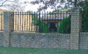 Steel Security Fencing for the Perfect Safety System
