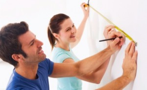 Home Improvement Tips on Energy-Efficient Home