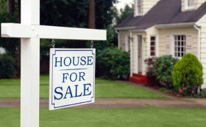Tips before buying new house