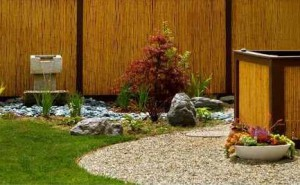 5 Simplest way to design your home garden