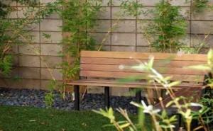 Garden Quality not Quantity