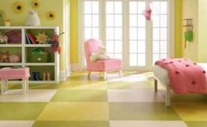 Is Linoleum Floor Best for Your Home?