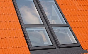 Balcony Windows for Your Home Mini Terrace