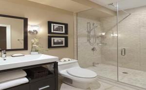 Tips for Choosing Bathroom Tiles Ideas