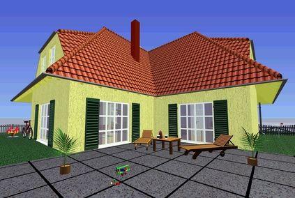online home design