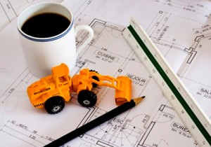 home plan design company