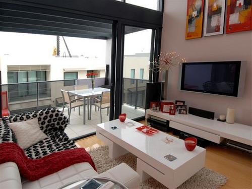 living-room-interior