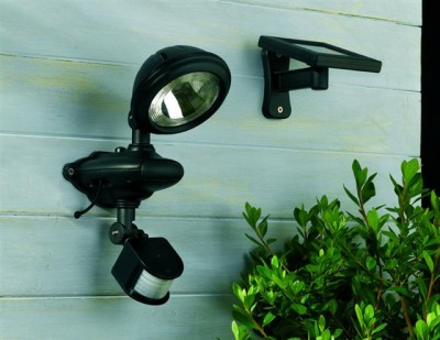 solar-motion-sensor-light