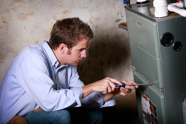 Heater Repair DIY Tips
