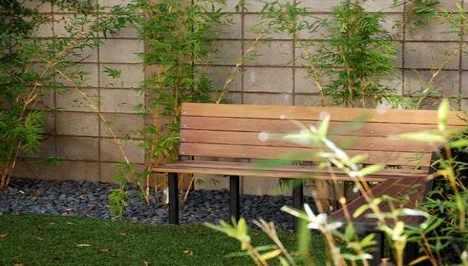 home garden inspiration