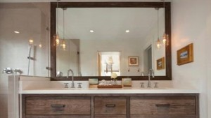 large-mirror-bathroom