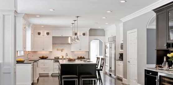 bright-kitchen