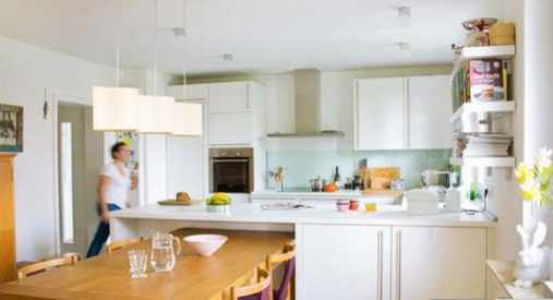 contemporary-kitchen-concept