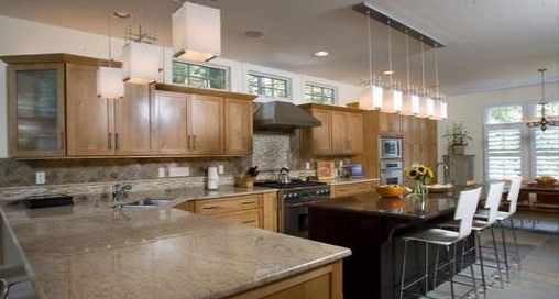 cabinet-contemporary-kitchen-design
