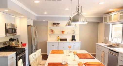 white-contemporary-kitchen-design