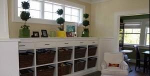 storage-box-room