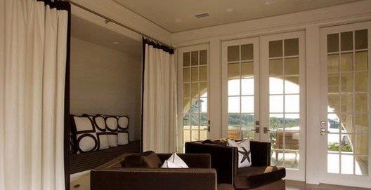beautiful-curtains