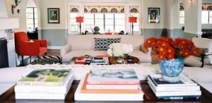list-home-renovation