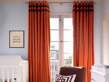 long-curtains