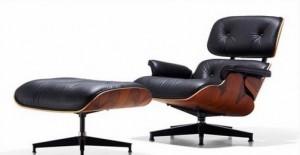 ottoman-chair