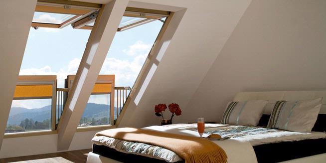 balcony-windows
