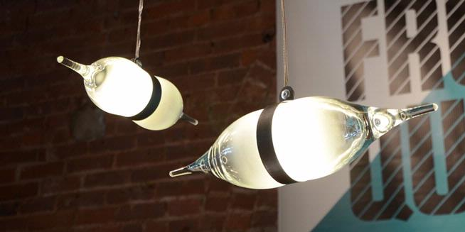 bipolar-lamp