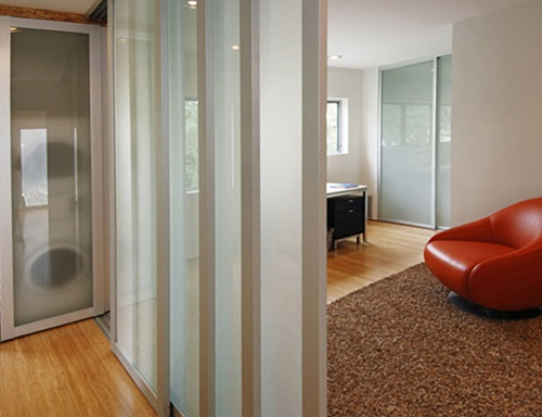 All About Room Divider Ideas