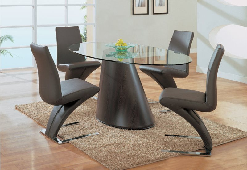 cool-dining-table