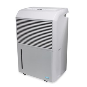 bathroom-dehumidifier