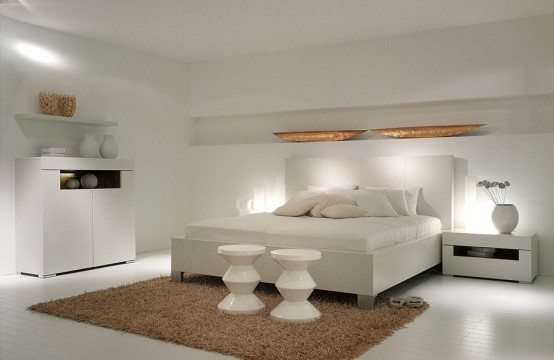 White-Bedroom-set