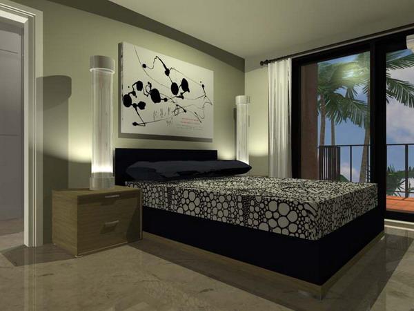 Bedroom-Wall-Decoration-Ideas