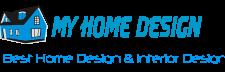 My Home Design | No #1 Source for Home Interior Design Inspiration