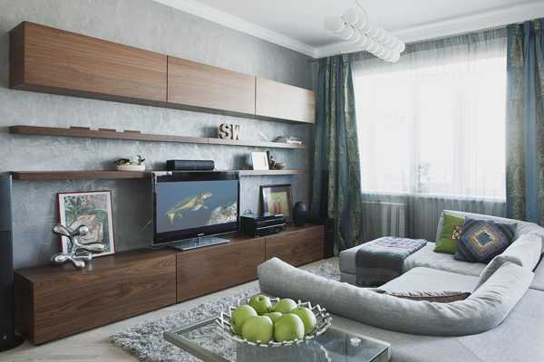 Easy Small Apartment Decorating Ideas on A Budget